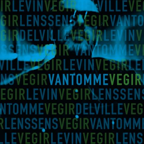 VANTOMME-VEGIR_cover_sec