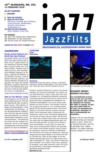 jazzflits16.03